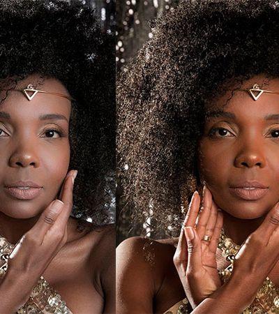 'BBB': Thelma e Babu embranquecidos em ensaio reforça debate sobre representatividade