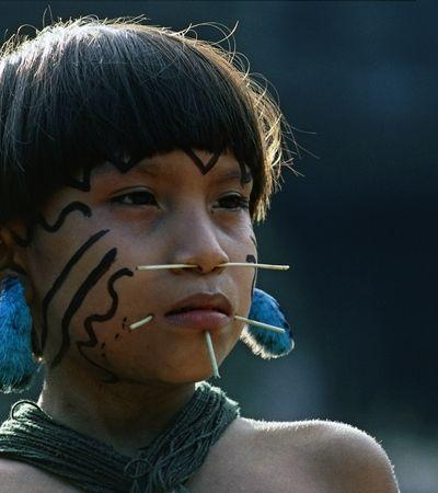 Coronavírus: Yanomamis querem expulsão de mineradoras ilegais para frear avanço da pandemia