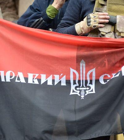 Entenda origem de símbolo usado por neonazista exibido pela extrema-direita em protesto em SP