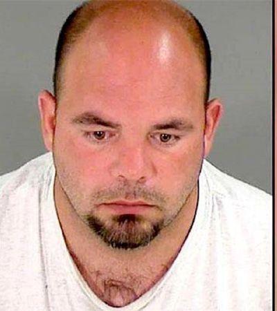 Líder da Ku Klux Klan é preso após avançar com carro em protesto por George Floyd e contra o racismo