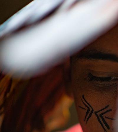 Índios bloqueiam reserva sem casos de coronavírus; mais de 1 mil pessoas vivem no local