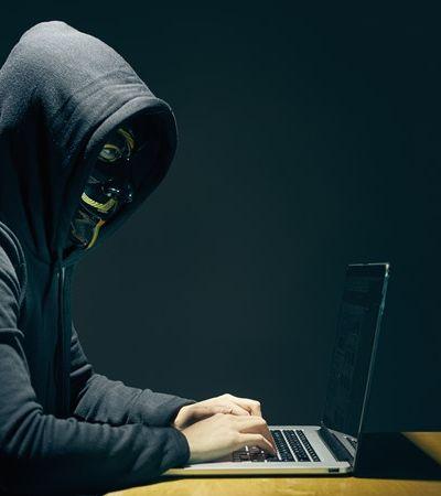 Anonymous ressurge após 6 anos e internet brasileira não perdoa; veja memes
