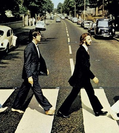 Ligação com escravidão pode fazer rua eternizada pelos Beatles mudar de nome