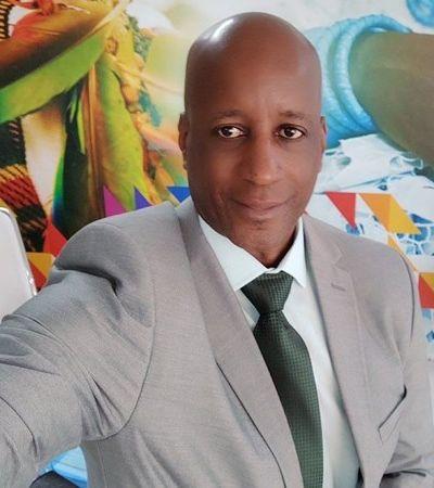 Sérgio Camargo, da Fundação Palmares, é notificado pelo MPF após selo negando o racismo