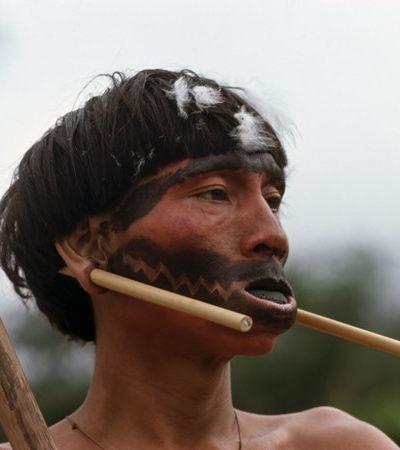 Coronavírus já matou 287 índios e moradores denunciam invasões e falta de fiscalização