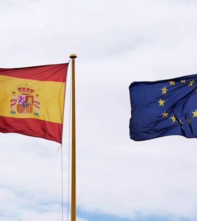 Espanha aprova renda mínima de até R$ 6 mil para famílias de vulneráveis