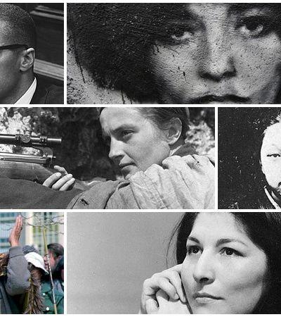 Antifascismo: 10 personalidades que lutaram contra a tirania e você deveria conhecer