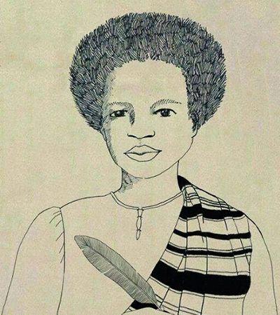A primeira advogada do Brasil foi uma mulher negra: a história de Esperança Garcia