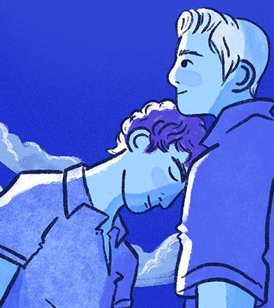 Amor, igualdade e luta: 6 filmes inspiradores para a causa LGBTQ+