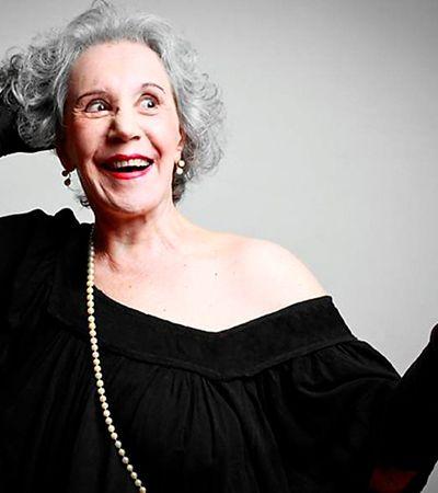 Muito além de 'Tapa na Pantera': a importância de Maria Alice Vergueiro, falecida aos 85 anos, para o teatro