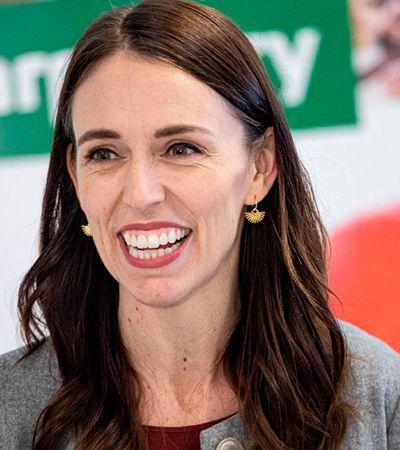 NZ não tem mais casos ativos de covid-19; Como Jacinda Ardern conseguiu?