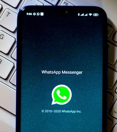 WhatsApp anuncia função que permite envio e recebimento de dinheiro; entenda