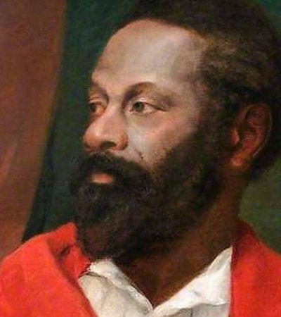 Muito além dos estereótipos: obras de arte que retratam negros ao longo dos séculos