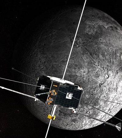 O que são os Acordos de Artemis e sua importância para um futuro pacífico na exploração espacial