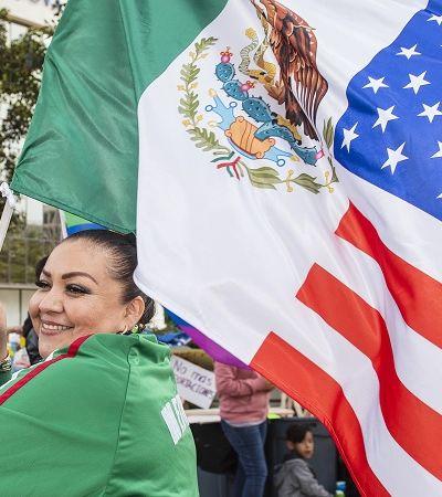 Maioria das pessoas com menos de 16 anos nos EUA é não-branca e hispânica pela 1ª vez na história