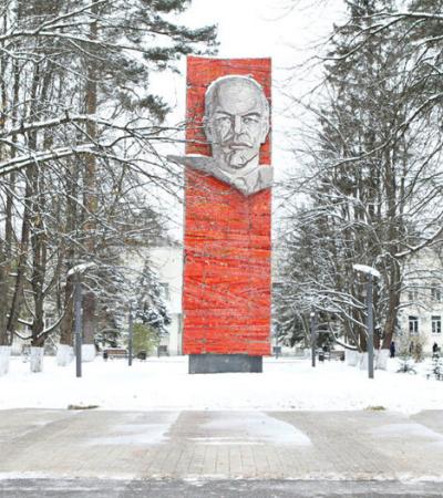 Por que a NASA instalou uma base na Cidade Proibida das Estrelas na Rússia