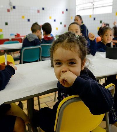 São Paulo anuncia volta às aulas presenciais em 8 de setembro; entenda rodízio proposto