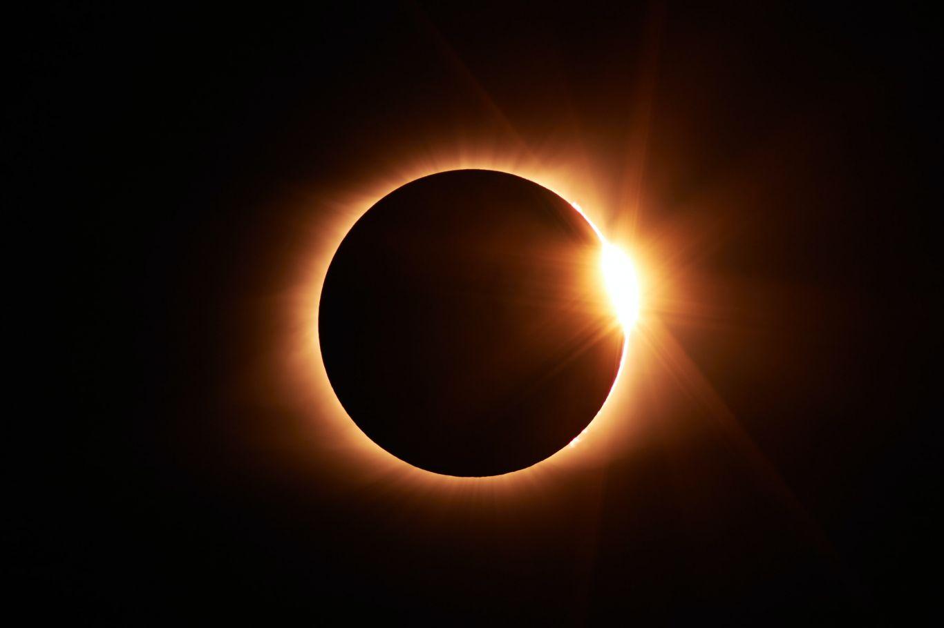 eclipses junho 4