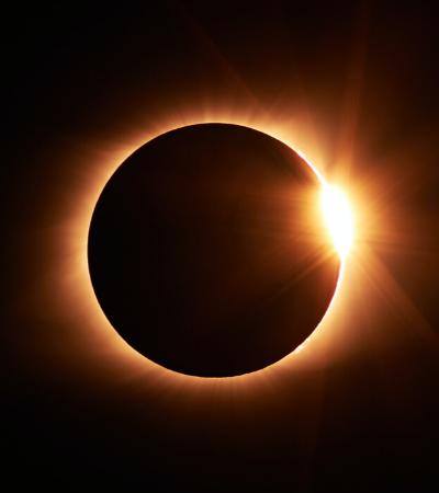 Eclipse lunar e eclipse solar vão movimentar o céu em junho