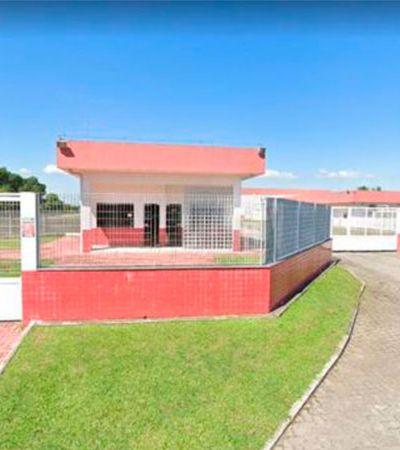 Fábrica nacional de vacinas está em construção há 30 anos e consumiu R$ 41,9 mi