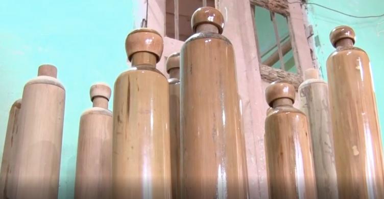 garrafas-de-bambu-2