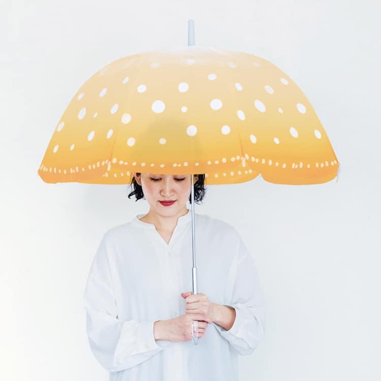 guarda-chuva água viva 2