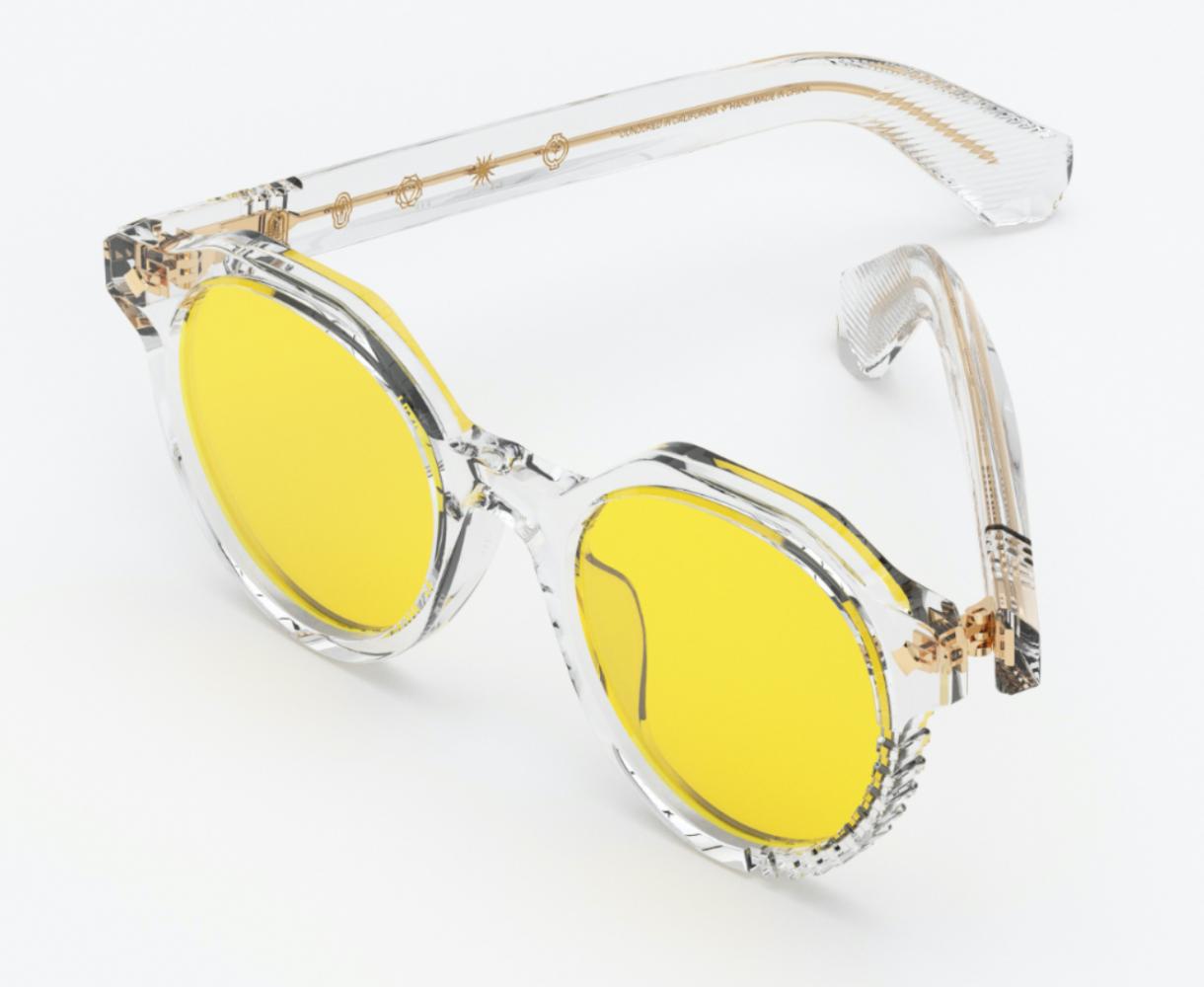 óculos mudam de cor humor 4