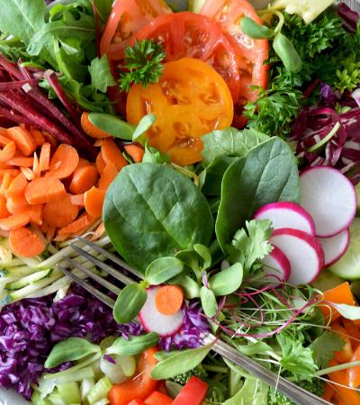 Privilegiados estão comendo melhor e desperdiçando menos comida durante pandemia, diz pesquisa