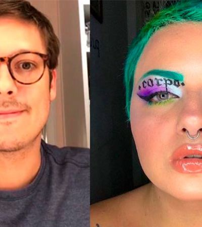 Porta dos Fundos faz live no Instagram e Porchat pede desculpas por vídeo gordofóbico