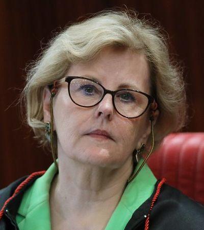 Rosa Weber nega liminar para jovem que furtou 2 shampoos em caso que resume o Brasil