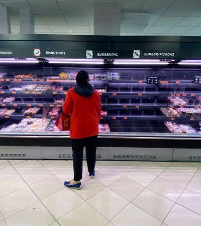 Coronavírus avança em frigoríficos do Brasil e faz China suspender exportações de carne