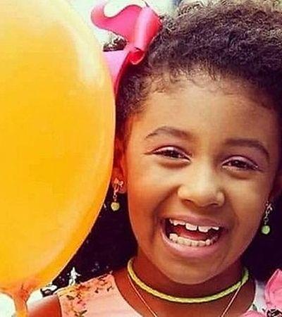 'Lei Ágatha': não aprovação de PL que prioriza investigações de crianças mortas pelo Estado afeta jovens negros