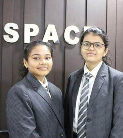 Asteroide com destino à órbita da Terra é descoberto por estudantes de 14 anos
