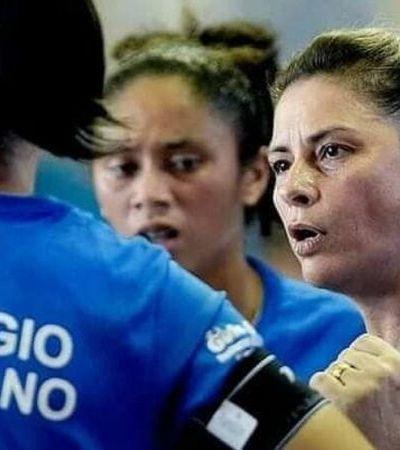 Técnica se demite após contratação de goleiro Bruno: 'Pode ser exemplo para alguém?'