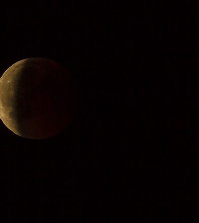 Eclipse de domingo na astrologia: 'Sob a lei do tempo, tudo tem seu custo e seu limite', diz Laura Berbert