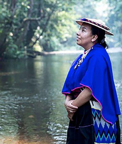 Mulheres negras e latino-americanas em uma reflexão sobre êxodo urbano, memória e ancestralidade
