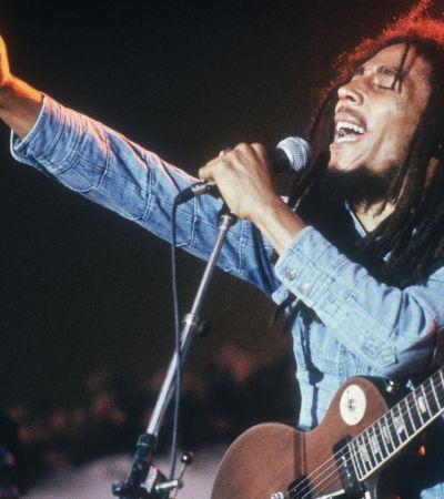 Dia Internacional do Reggae: mensagem política popularizada por Bob Marley continua atual e necessária
