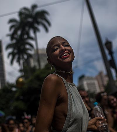 Carnaval de SP é adiado por causa de pandemia; mudança também afeta folia de rua