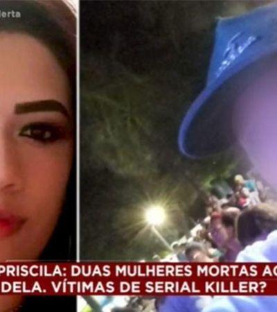 'Cidade Alerta' ignora jornalismo básico e homem é morto após ser exibido como suspeito na TV
