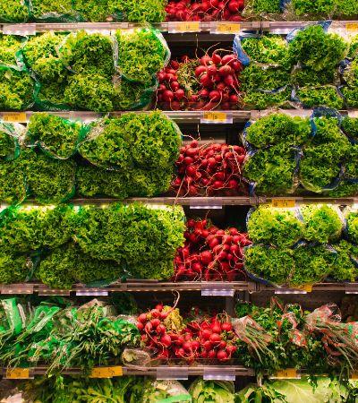 O guia para você escolher e preparar os alimentos com segurança na era do coronavírus
