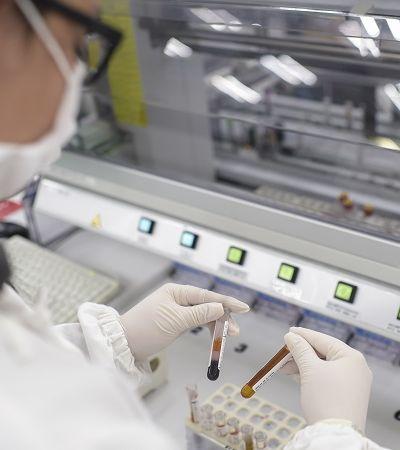 Epidemiologistas alertam que 1ª onda de coronavírus não acabou e está ficando pior