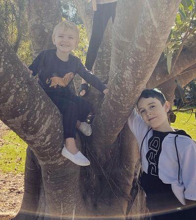 Mãe recusa glamourização do autismo e causa polêmica: 'Nunca desejaria a ninguém'