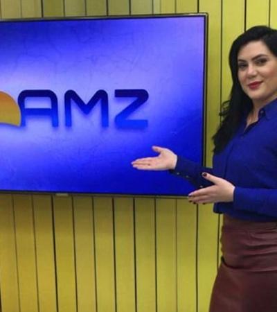 Jornalista que ancorou o 'Jornal Nacional' diz que foi demitida após denunciar assédio de chefe