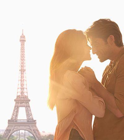 Vinícola francesa vai bancar lua de mel em 2021 para quem teve casamento adiado por Covid-19