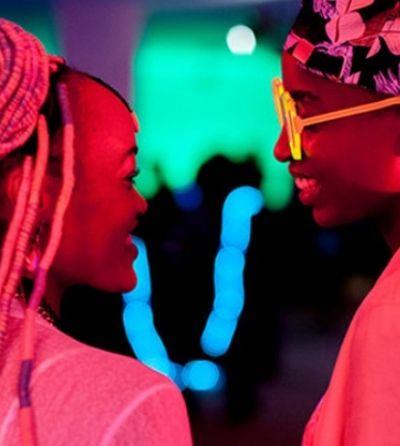 Selecionamos 8 filmes dirigidos ou estrelados por mulheres negras para serem vistos ou revistos hoje