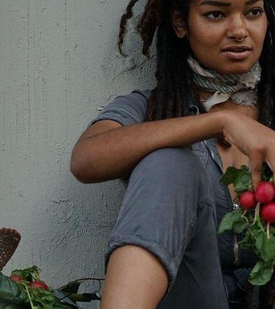 O trabalho e a luta da ativista ambiental e etnomicologista Indy Srinath