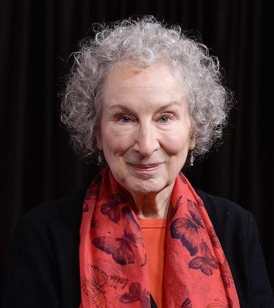 'Não abrir o Twitter' e outros truques contra a procrastinação por Margaret Atwood