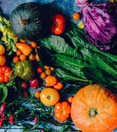 Cientistas descobrem microplásticos em frutas e legumes; veja quais são os piores