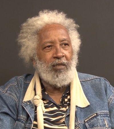 Extrema direita 'tira nossas conquistas', diz um dos fundadores do movimento negro