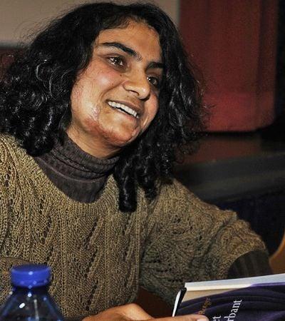 História da afegã que fingiu ser o irmão por 10 anos para se salvar do Talibã virou livro
